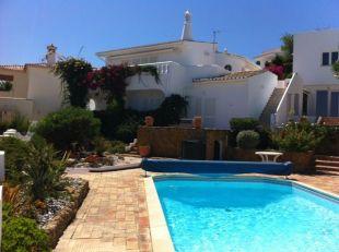 3 bed Villa for sale in Algarve, Lagos