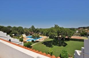 2 bedroom Apartment in Algarve, Quinta Do Lago