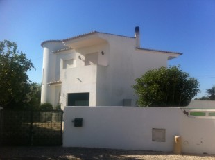 3 bed Villa in Algarve, Vilamoura