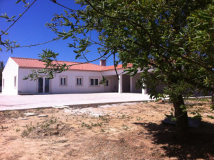 3 bed Villa for sale in Estremadura, �bidos