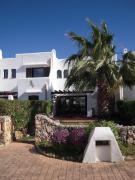Cala Dor Town House for sale