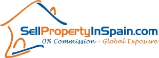 Sell Property in Spain, Sucinabranch details