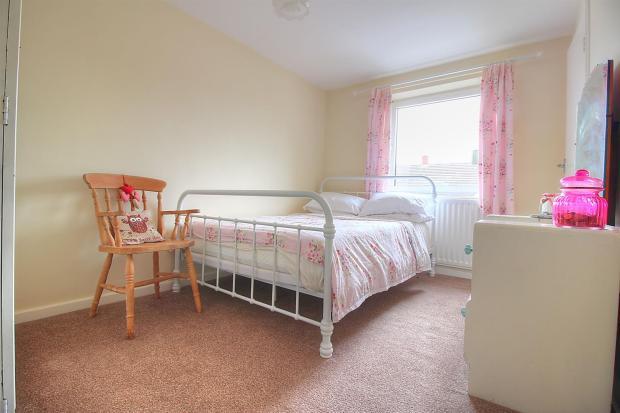 Bed 2 2.jpg