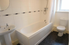 bath.PNG