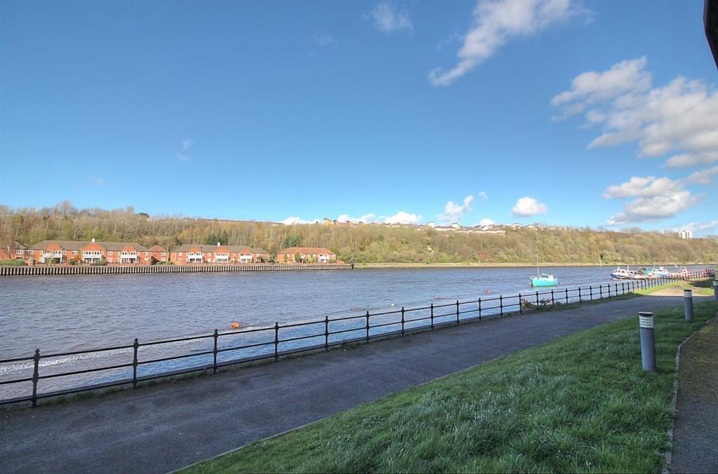 River View.jpg