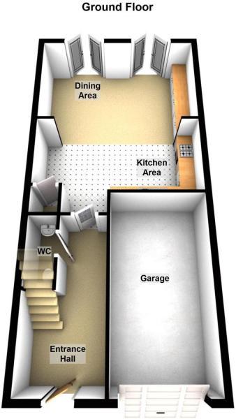 Ropner - Floor 0.JPG