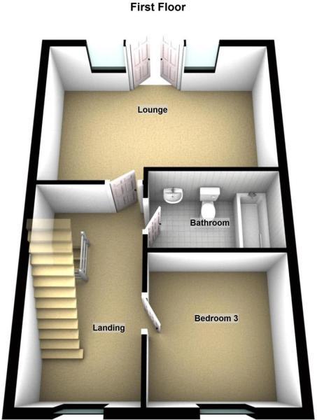 Ropner - Floor 1.JPG