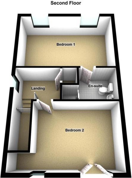 Ropner - Floor 2.JPG