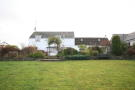 6 bedroom Detached property in Strathken Glenlochar...