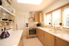 Cottage for sale in Knocknon Cottage...