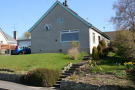 4 bedroom Detached home for sale in Abercromby 18 Stirling...