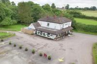 4 bed Detached property in Shebdon,  Stafford, ST20