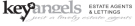 KeyAngels Estate Agents Ltd, Shifnal & Telford branch logo