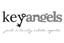 KeyAngels Estate Agents Ltd, Shifnal & Telford