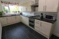4 bedroom semi detached home for sale in Westview Avenue Glen...