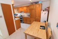 Ground Maisonette for sale in Abbas Green Leigh Park