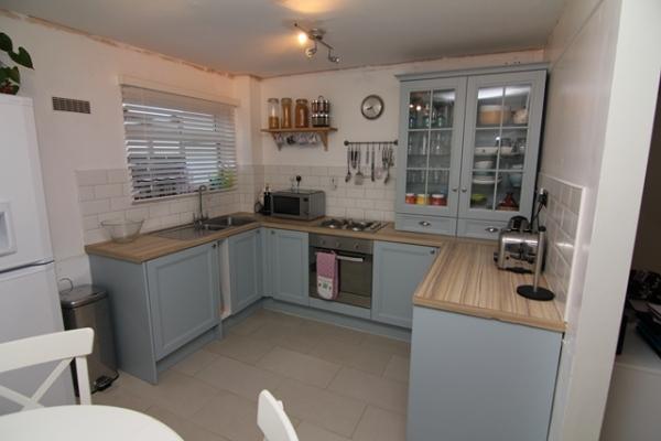 Magnet Kitchen Range Uk Homebase Kitchen Homebase