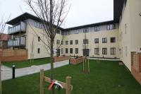 Apartment for sale in Mottingham Court 513...