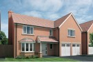 5 bedroom new home in Pontardulais Road...