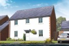 4 bedroom new house for sale in Pontardulais Road...