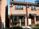 2 bedroom End of Terrace home in Holmer, Hereford