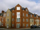 1 bedroom Flat to rent in Abington Grove, Abington...