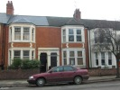 Flat to rent in Ardington Road...