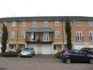 4 bed Terraced property in Johnson Court...