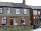 2 bed End of Terrace house to rent in Northampton Road...
