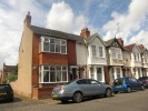 3 bedroom Terraced property to rent in Garrick Road, Abington...