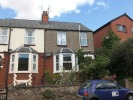 3 bed End of Terrace property in Manor Road...