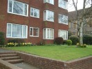 2 bed Flat to rent in Phippsville Court...