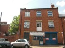 2 bedroom Flat to rent in Denmark Road, Abington...