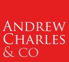Andrew Charles & Co., Camden logo
