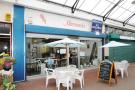 property for sale in The Arcade,