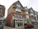 property for sale in Beach Road,