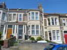 Knowle Terraced property to rent