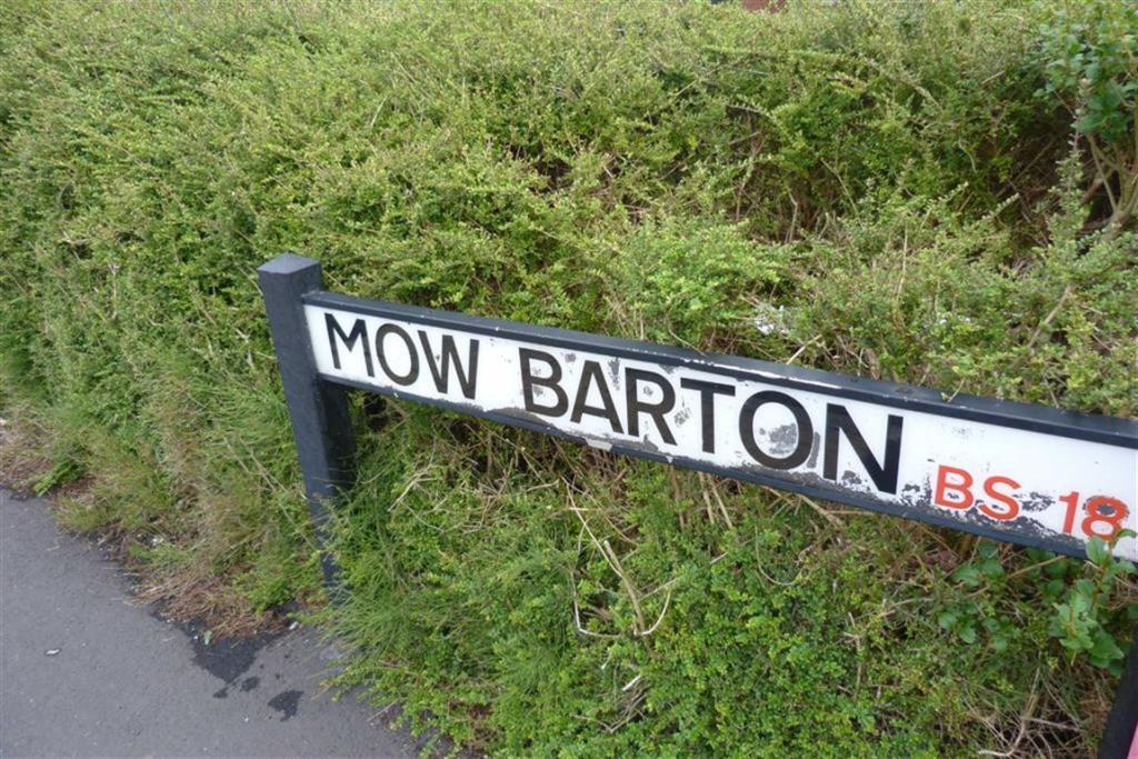 Mow Barton