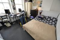 Studio flat to rent in Milton Avenue Highgate