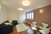 1 bedroom new Apartment to rent in Philpot Street, London...
