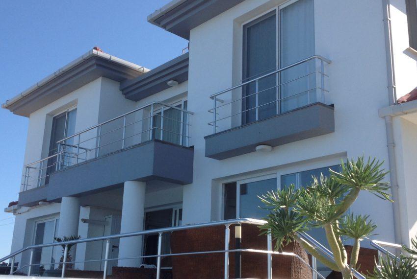 6 bed Villa for sale in Karsiyaka, Girne