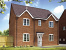 4 bed new house for sale in Kirkby Folly Road...