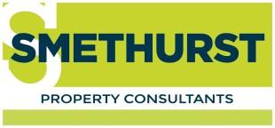 Smethurst Property Consultants Limited, Swindonbranch details