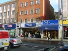 Photo of 373-375Brixton Road,London,SW9 7DE