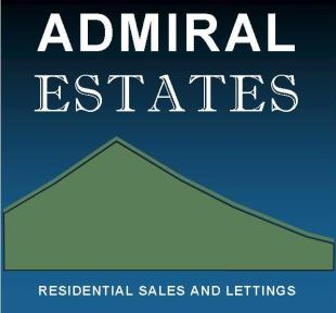 Admiral Residential Property Management Ltd, Cambridgebranch details