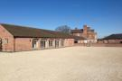 Barn Conversion to rent in Old Hall Court, Fradley