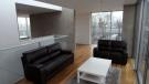 Apartment to rent in Timber Wharf Castlefield
