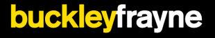 Buckley Frayne, Manchesterbranch details