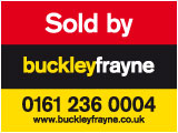 Buckley Frayne, Manchester