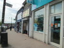 Shop for sale in Springburn Way, Glasgow...